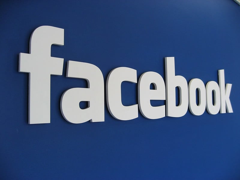 Facebook reklamiranje korak po korak
